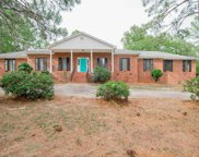425 Longtown Road, Blythewood image