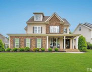 429 Wanderview Lane, Holly Springs image