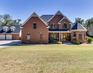 28 Dusty Oak Lane, Greer image