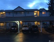 28602 16th Ave S Unit 204, Federal Way image