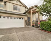 28538 75th Dr NW, Stanwood image