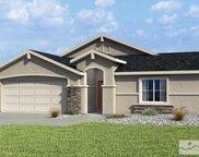 7245 Quill Dr Unit Homesite 211, Reno image
