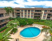 3031 Countryside Boulevard Unit 44C, Clearwater image