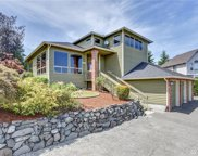 6610 46th Av Ct E, Tacoma image