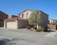6712 Glenturret Way NE, Albuquerque image