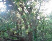 116 Stede Bonnet Wynd, Bald Head Island image