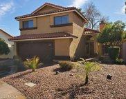 8995 E Aster Drive, Scottsdale image