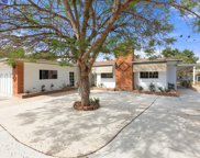 1120 Thomas Way, Escondido image