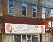 92-10 Jamaica Ave, Woodhaven image