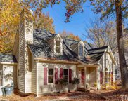 220 W Elm Avenue, Holly Springs image