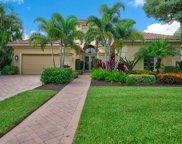 107 Sunesta Cove Drive, Palm Beach Gardens image
