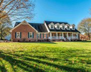 1508 Neely Ferry Road, Simpsonville image