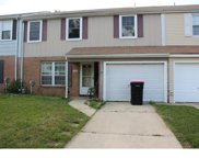 1709 Kingswood Place, Gloucester City image