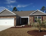 360 Firenze Loop, Myrtle Beach image