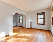 1036 Loeb Street, Saint Paul image