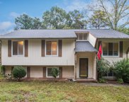 8908 Taymouth Court, Raleigh image