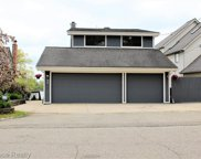 4235 BLUEBIRD DR, Commerce Twp image
