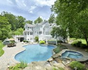 13 Glenwood Dr, Saddle River image