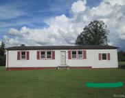 10711 Courthouse Road, Dinwiddie image