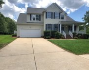 503 Mary Bierbauer Way, York County South image