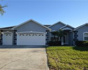 9635 Spring Lake Drive, Clermont image