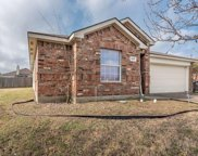 1007 Henry Court, Forney image