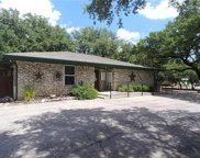 12120 Ranch Road 620, Cedar Park image