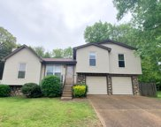 213 Fieldstone Ct, Antioch image