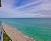 17121 Collins Ave Unit #2305, Sunny Isles Beach image