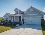 2345 Myerlee Dr., Myrtle Beach image