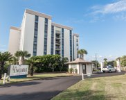 3655 Highway 98 Unit #UNIT A201, Destin image