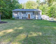 3 Brookside DR, Falmouth image