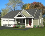 Lot 30 The Villages at Sunningdale Drive Unit #30, Somersworth image