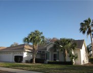 10276 Rosetti Court, Spring Hill image