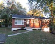 111 PEPPER MILL DRIVE, Capitol Heights image