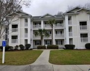 525 White River Drive Unit 20G, Myrtle Beach image