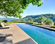 555 Greenfield Road, St. Helena image