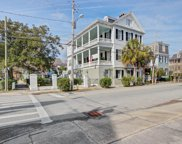 81 Ashley Avenue Unit #C, Charleston image