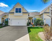 309 Saint Catherine Bay Ct. Unit 309, Surfside Beach image