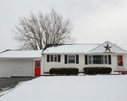 4465 Buffalo Road, Chili image