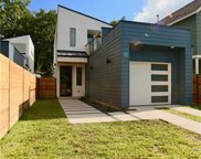 2910 Garwood St Unit A, Austin image