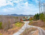 37  Southern Scenic Heights, Hendersonville image