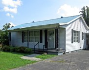 186 Evans Ave, Spring City image