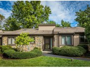 932 Jefferson Way, West Chester image