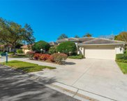 4886 Three Oaks Boulevard, Sarasota image