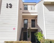 5138 Puritan Circle Unit 1322, Tampa image