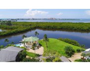 18548 Deep Passage LN, Fort Myers Beach image