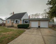 262 Sears  Road, West Islip image