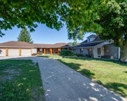 5805 Thornapple River Drive Se, Grand Rapids image