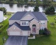 18847 Chatham Way, Lake Villa image